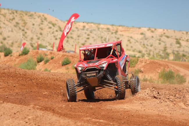 WORCS mesquite race 2020 18