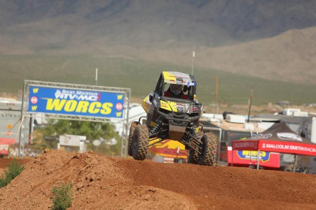 WORCS mesquite race 2020 19