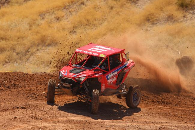 WORCS mesquite race 2020 20