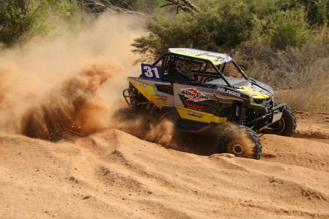 WORCS mesquite race 2020 24