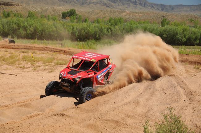 WORCS mesquite race 2020 25
