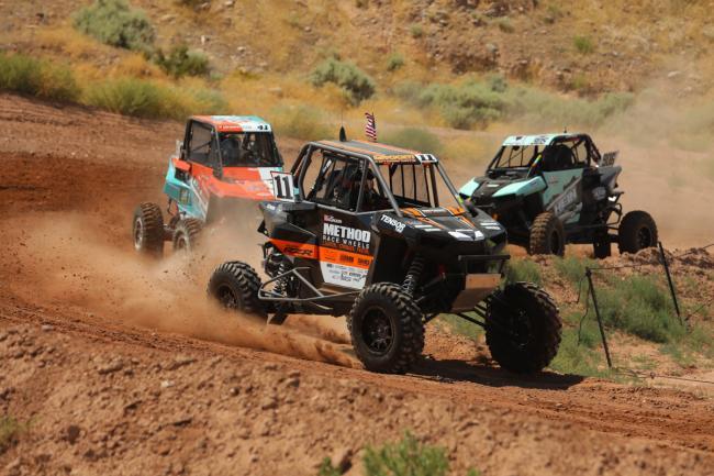 WORCS mesquite race 2020 26