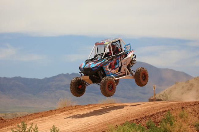 WORCS mesquite race 2020 27
