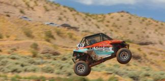 WORCS mesquite race 2020 29