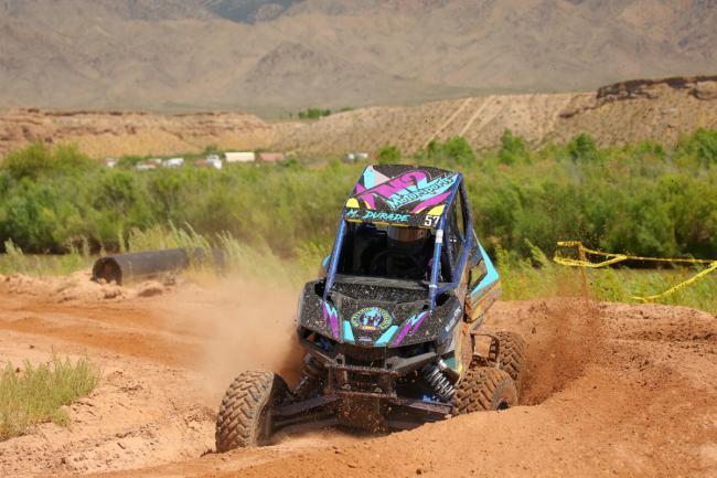 WORCS mesquite race 2020 30