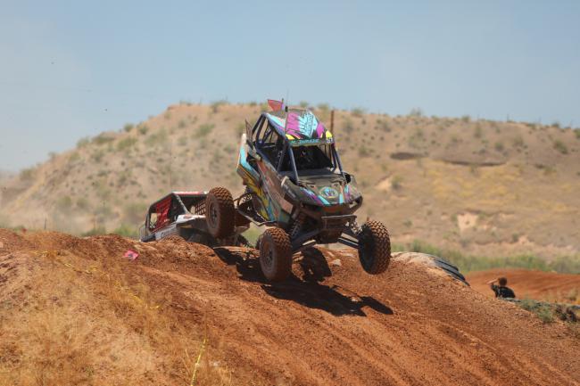 WORCS mesquite race 2020 31