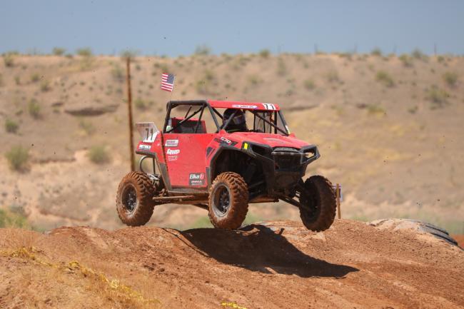 WORCS mesquite race 2020 32