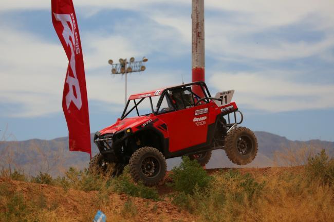 WORCS mesquite race 2020 33