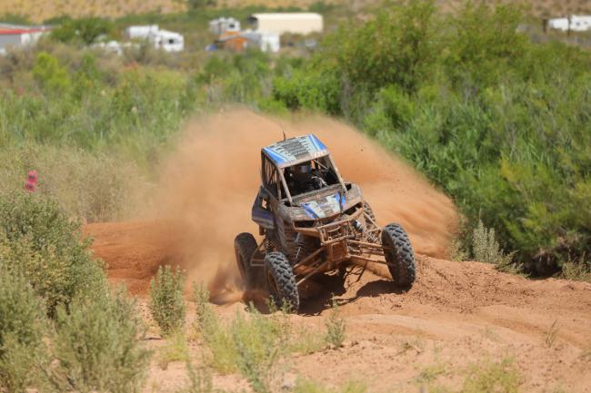 WORCS mesquite race 2020 34