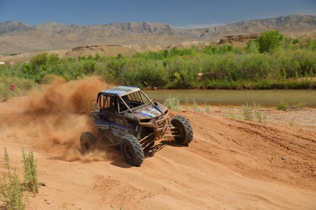 WORCS mesquite race 2020 35