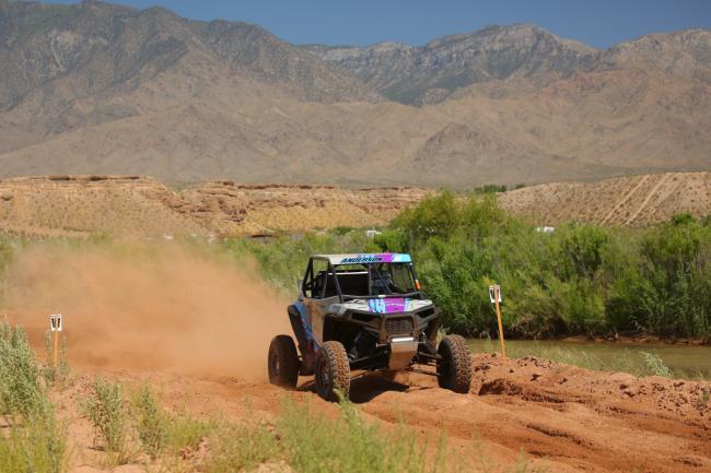 WORCS mesquite race 2020 36