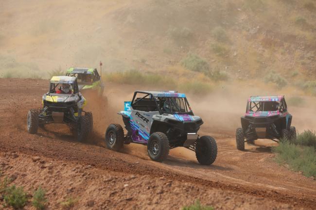 WORCS mesquite race 2020 37