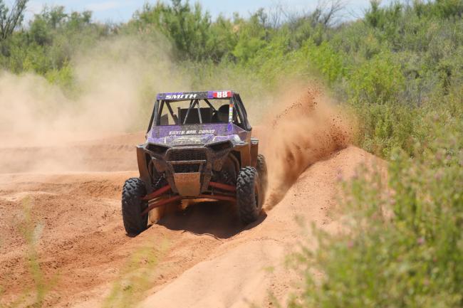 WORCS mesquite race 2020 38