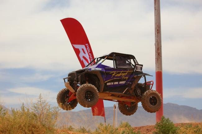 WORCS mesquite race 2020 39