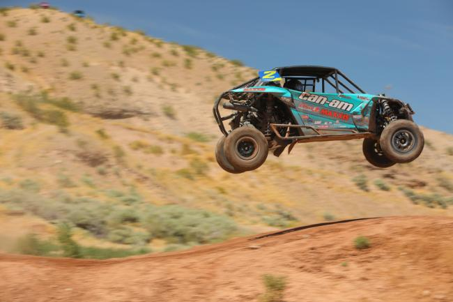 WORCS mesquite race 2020 4