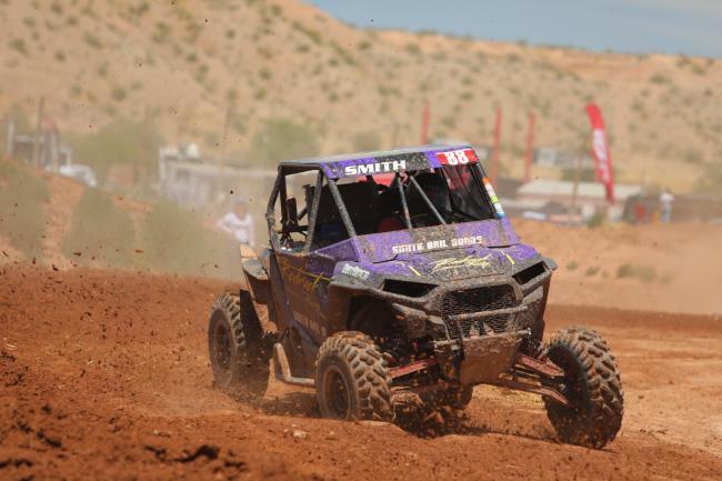 WORCS mesquite race 2020 40