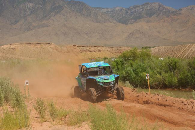 WORCS mesquite race 2020 41