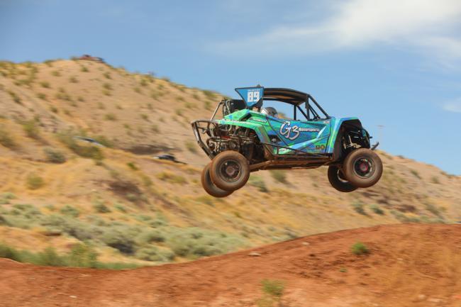 WORCS mesquite race 2020 42