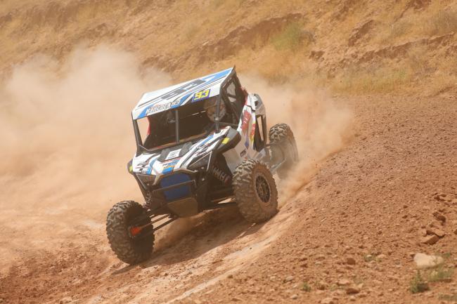 WORCS mesquite race 2020 43