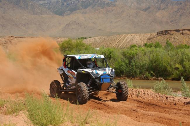 WORCS mesquite race 2020 44