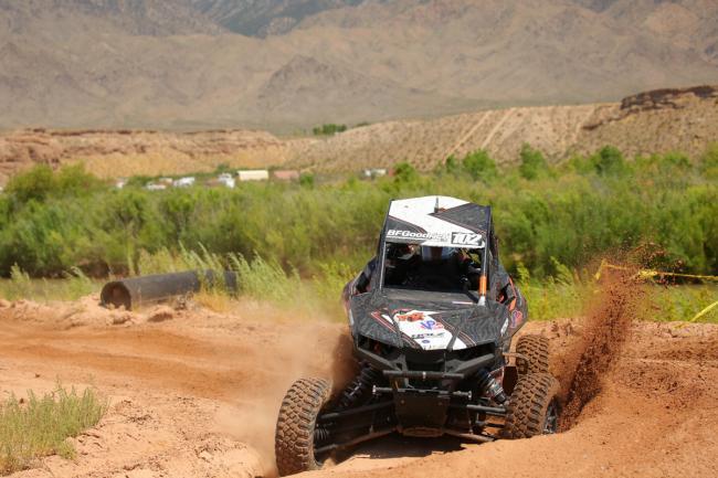 WORCS mesquite race 2020 45