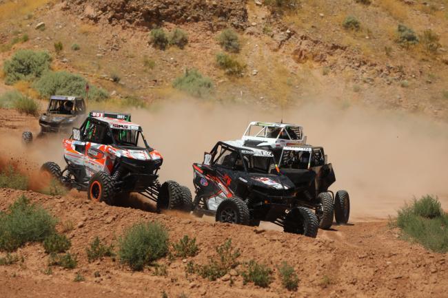 WORCS mesquite race 2020 46