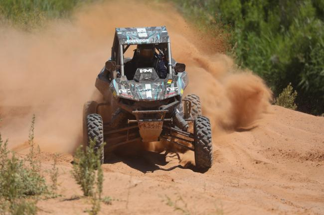 WORCS mesquite race 2020 48