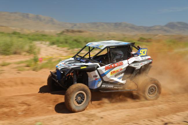 WORCS mesquite race 2020 49