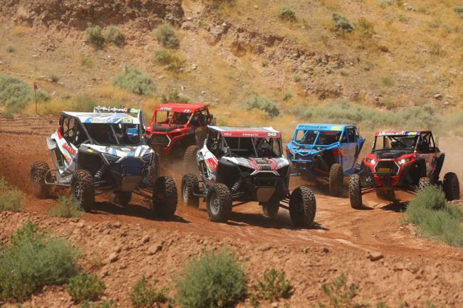 WORCS mesquite race 2020 5