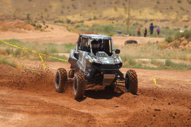 WORCS mesquite race 2020 50