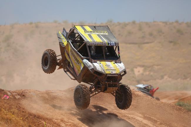 WORCS mesquite race 2020 51