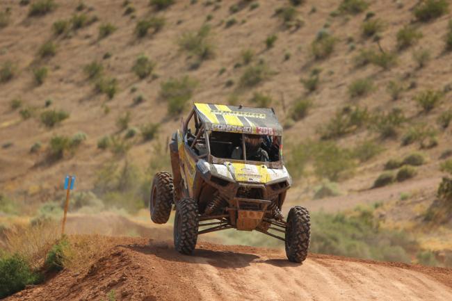 WORCS mesquite race 2020 52