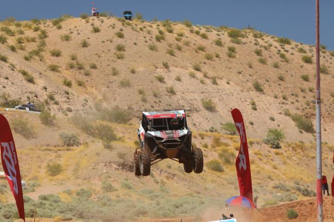 WORCS mesquite race 2020 53
