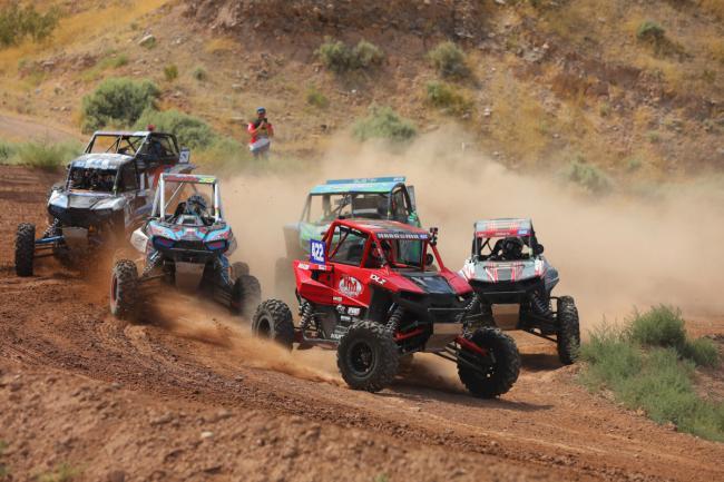 WORCS mesquite race 2020 54
