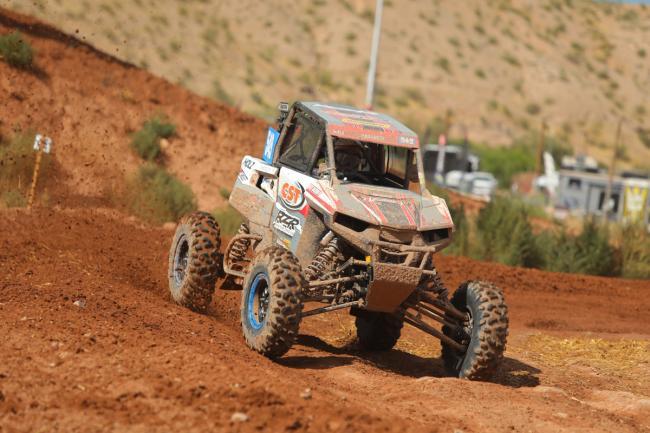 WORCS mesquite race 2020 55