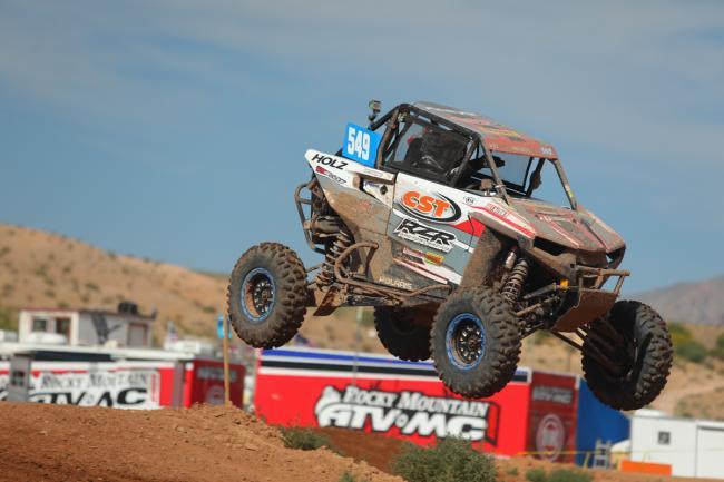WORCS mesquite race 2020 56