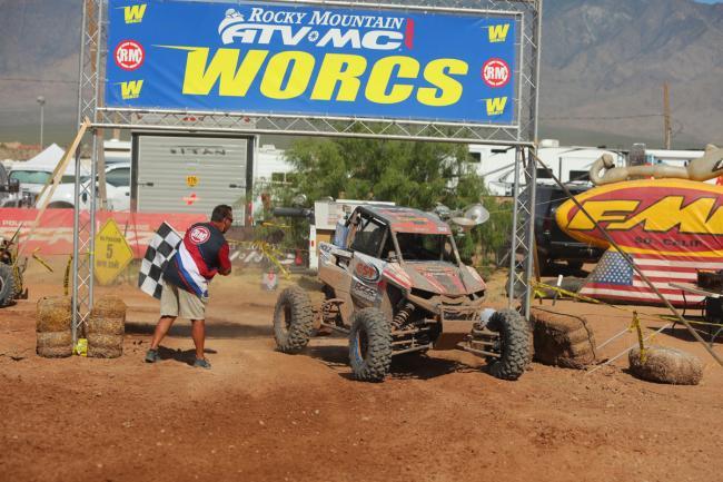 WORCS mesquite race 2020 57