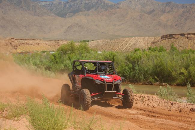 WORCS mesquite race 2020 58