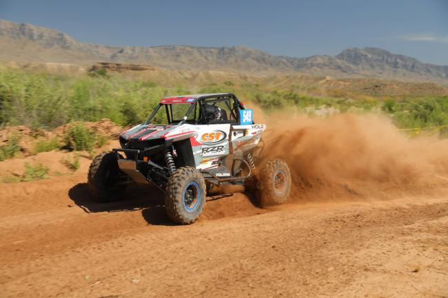 WORCS mesquite race 2020 59