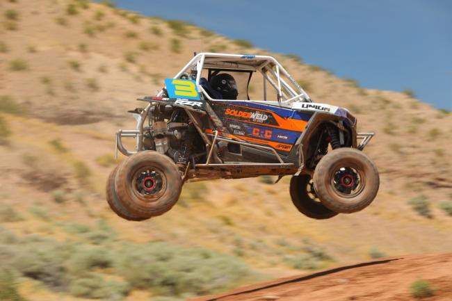 WORCS mesquite race 2020 6