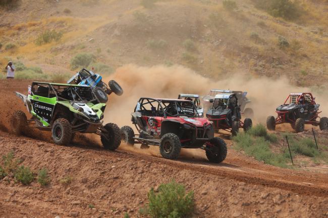 WORCS mesquite race 2020 60