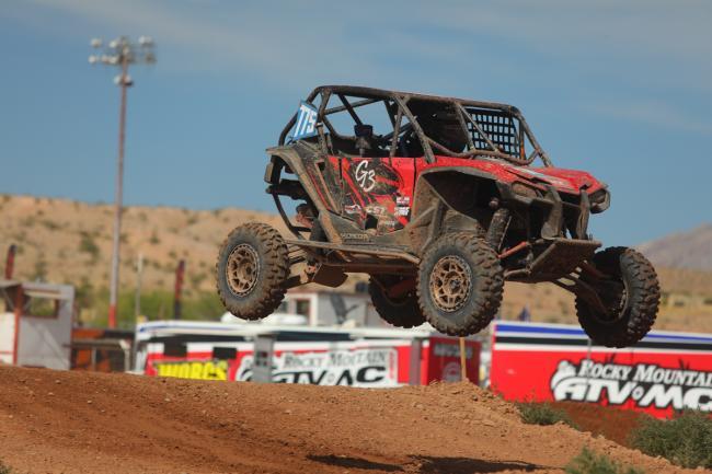 WORCS mesquite race 2020 62