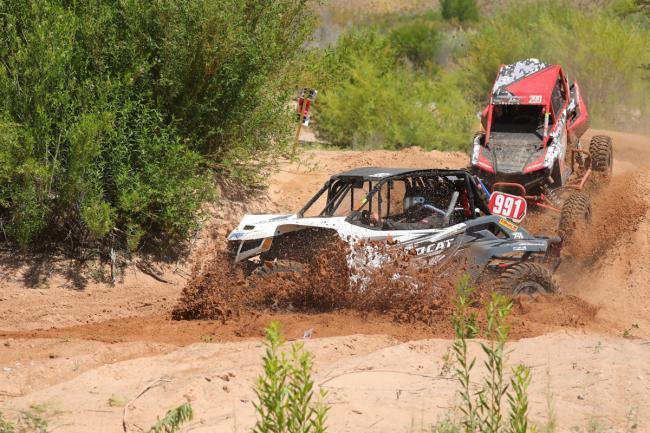 WORCS mesquite race 2020 63