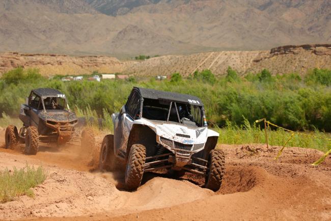 WORCS mesquite race 2020 64