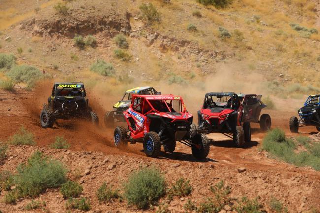 WORCS mesquite race 2020 65