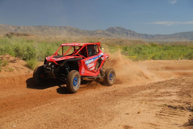 WORCS mesquite race 2020 66