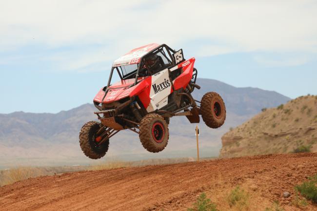 WORCS mesquite race 2020 67