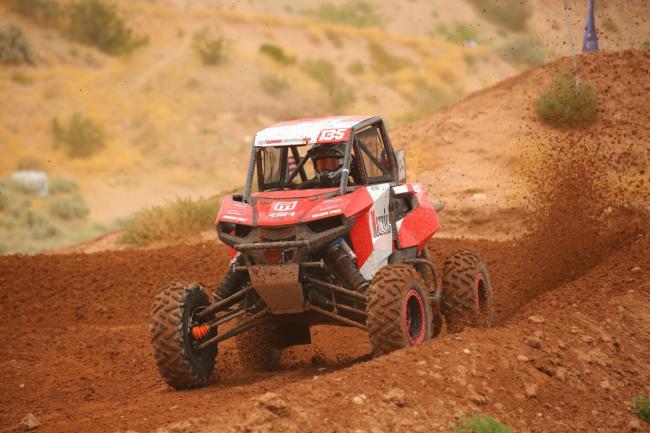 WORCS mesquite race 2020 68