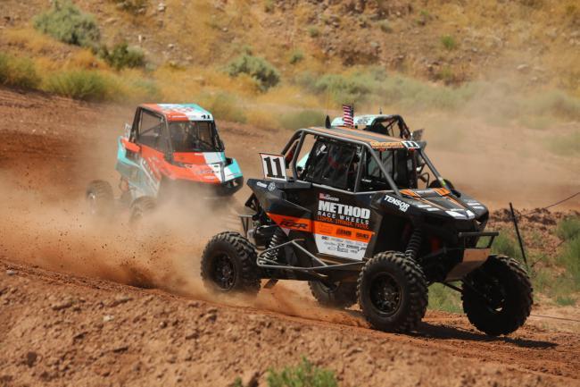 WORCS mesquite race 2020 7