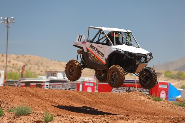 WORCS mesquite race 2020 8